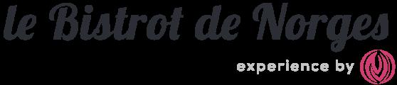 La Charme Collection· LogoLe Bistrot de Norges