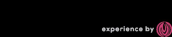 La Charme Collection· LogoLe Bistrot des Halles Dijon